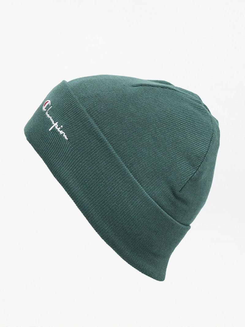 czapka zimowa champion